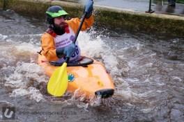 Unsponsored-BUCS-Teesside-Slalom-2017 (34)