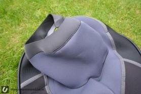 unsponsored-palm-equipment-impact-skirt-8705
