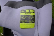 unsponsored-palm-equipment-impact-skirt-8709