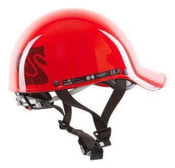 845024-strutter-scorch_red-back