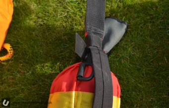 unsponsored-bags-on-belts--1-6