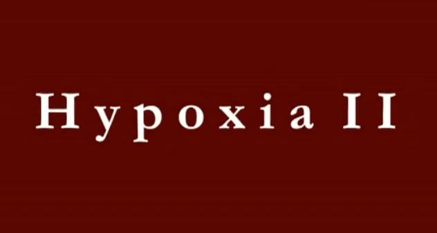 Hypoxia 2