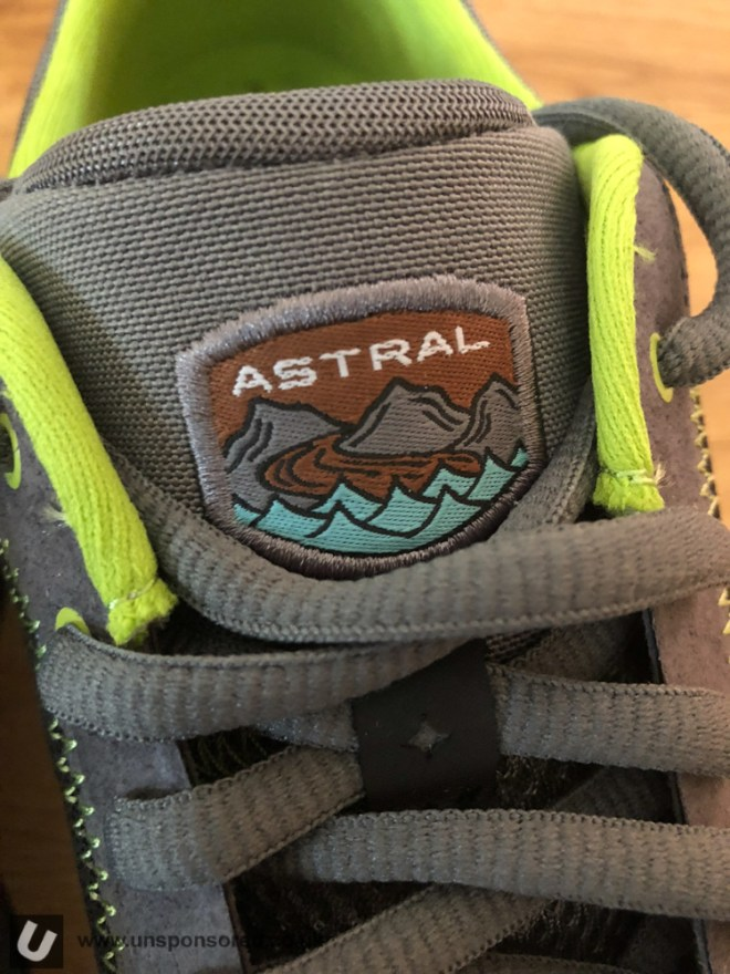 Astral Brewer 2.0 - First Look