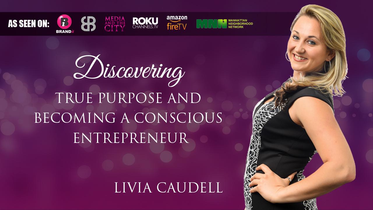 Livia Caudell 1280x720