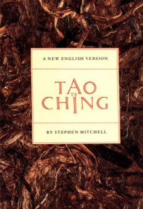 Tao Te Ching - Books To Read In Your 20s
