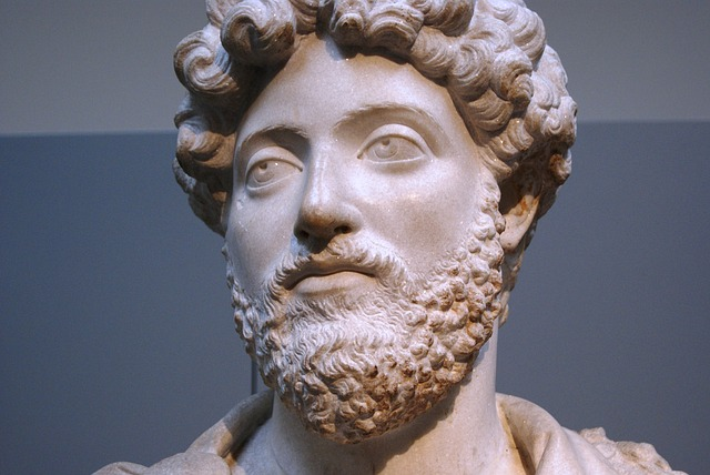 modern stoicism, stoic philosophy, how to be a stoic, what is stoicism