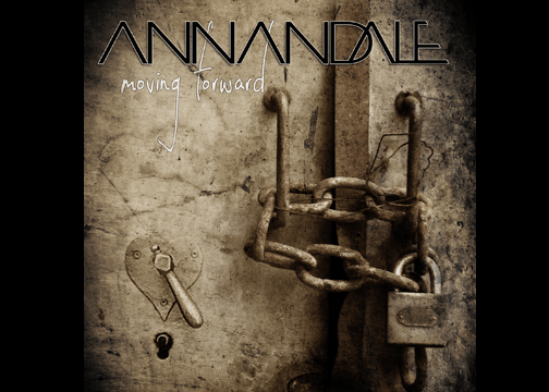 Initial Thoughts. A review of Moving Forward by Annandale.