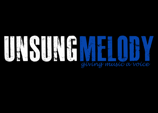 Unsung Melody presents the Unsung Artist of the Year Award!!!