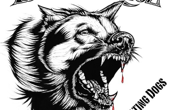 """Hear """"Boxing Day"""" as blink-182 announces iTunes digital EP pre-sale for """"Dogs Eating Dogs"""""""