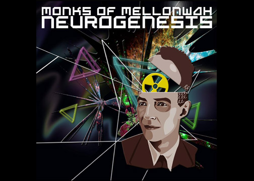 Initial Thoughts. A review of Neurogenesis from the Monks of Mellonwah