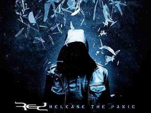 Initial Thoughts. A review of Release the Panic by Red.