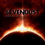 Sevendust-Black-Out-the-Sun-