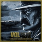 Volbeat OG&SL Cover