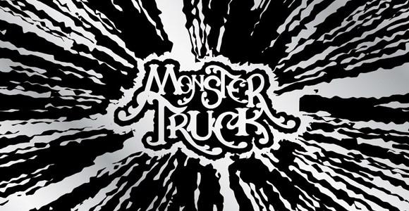 "Monster Truck – ""Furiosity"" (Album Review)"