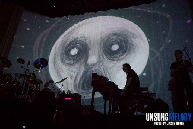 Steven Wilson-Chicago-13-1