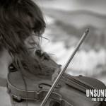 Rachel Baiman - 10 String Symphony