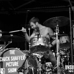 The Chuck Shaffer Picture Show