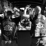 Harley Fest