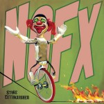 NOFX-SE