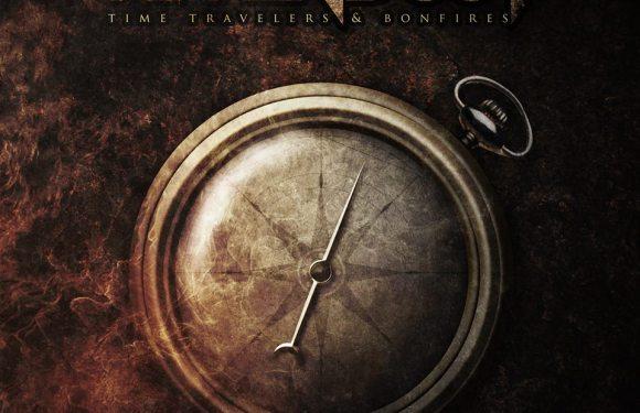 Sevendust – Time Travelers & Bonfires (Album Review)