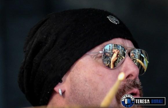 ROTR 2014 Photos: Jason Bonham's Led Zeppelin Experience