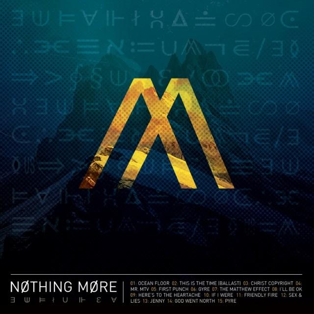 NothingMore_CD-1024x1024