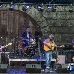 Jeremy Pinnell and the 55's