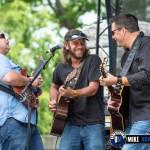 The Dan Varner Band