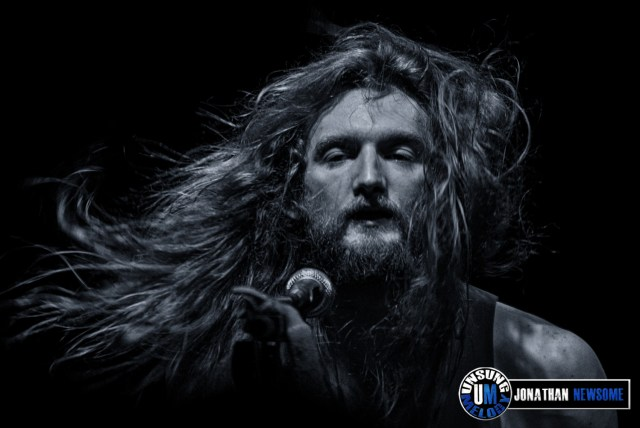 Sundy Best Pikeville 2014- Photo by Jonathan Newsome-