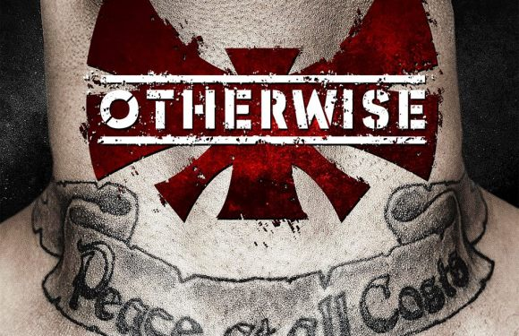 Otherwise – Peace At All Costs (Album Review)