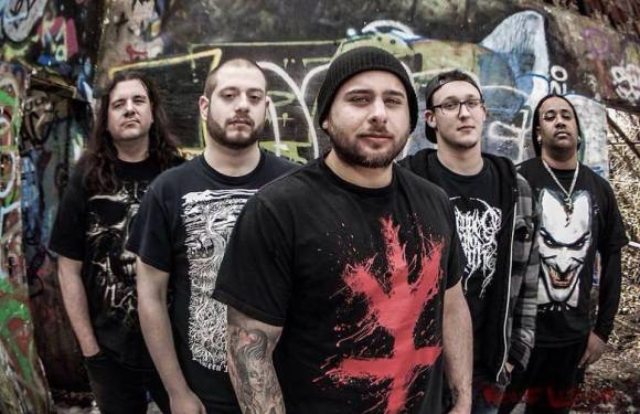 """Patterns of Decay Release """"A Fool's Guide For Selling Your Soul"""" Official Video"""