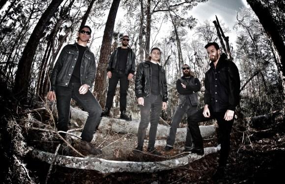 Dark Sermon Announces US Headline Tour