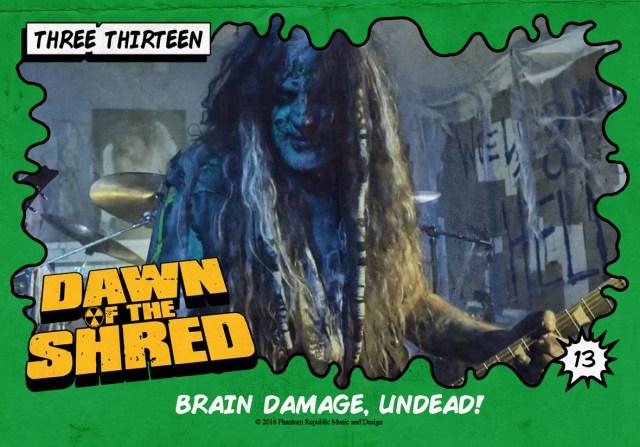 313-braindamage-randy