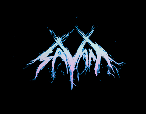 SAVANT is BACK with Experimental New Album, 'Jester'