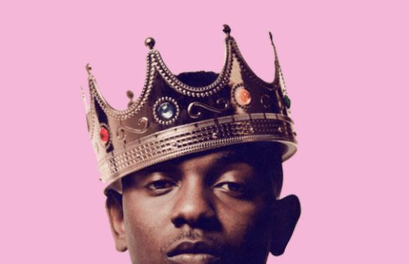 Kendrick Lamar – Humble (VenessaMichaels Remix)