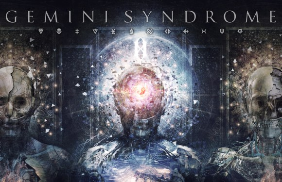 "Gemini Syndrome Joins Fozzy On ""The Judas Rising Tour"""