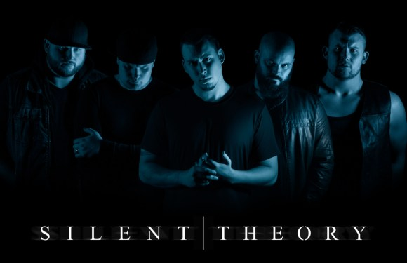"""Silent Theory Release Official Music Video for """"Watch Me Burn"""""""