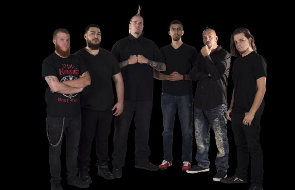 "Lethal Injektion Release Official Music Video for ""Believer"" (Imagine Dragons Cover)"