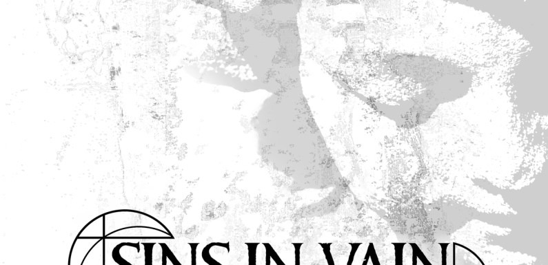 """SINS IN VAIN Release Official Music Video for Cover of KILLSWITCH ENGAGE'S """"The End of Heartache"""""""