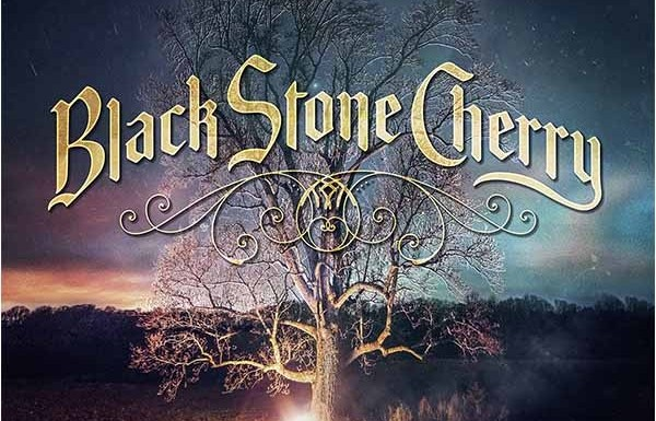 The Boys are Back: Black Stone Cherry – Family Tree Review