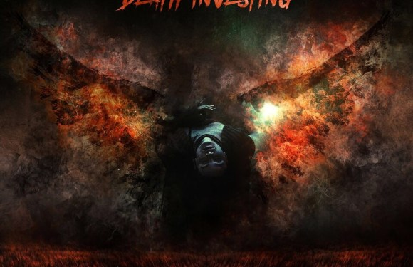 """ANOTHER DAY'S ARMOR Releases Official Music Video for """"Death Investing"""""""