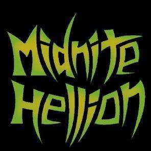 MIDNITE HELLION to Join OTEP on Select Dates of THE ART OF DISSENT TOUR!