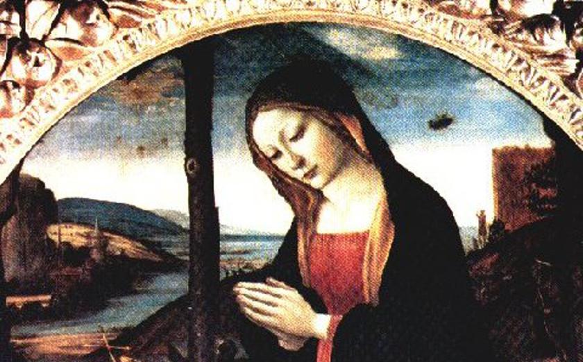 madonna-with-saint-giovannino