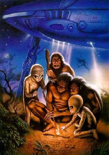 ovniprehistory