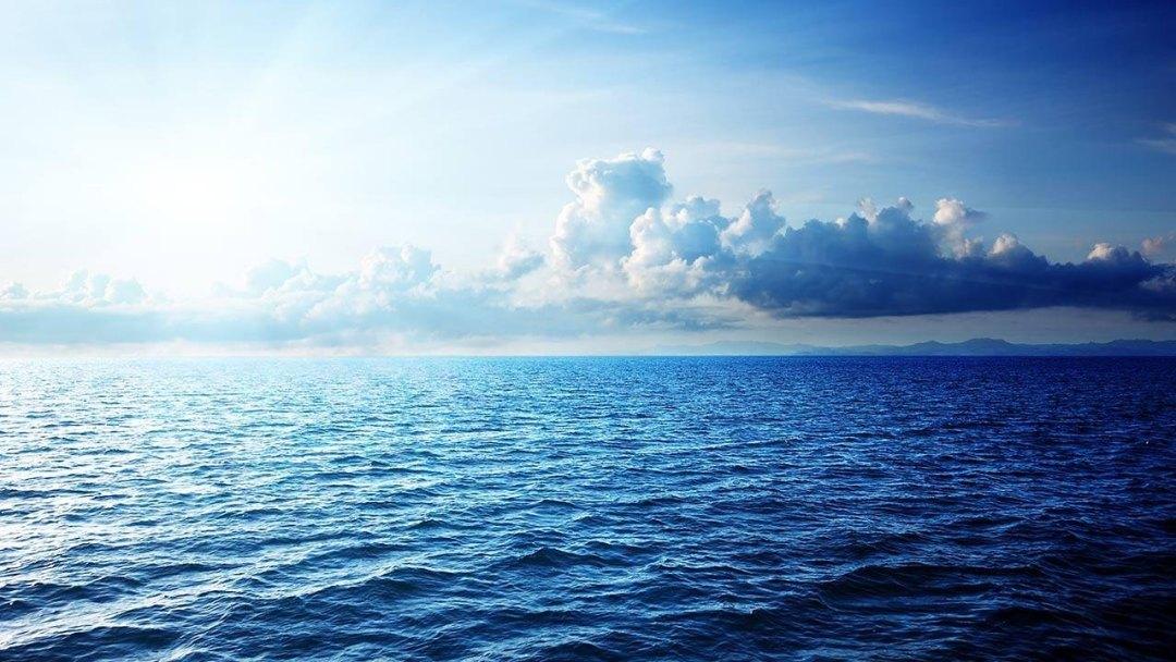 oceano-cambio-climatico