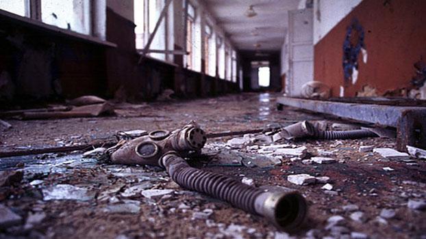 chernobyl-abrira-sus-puertas-al-turismo