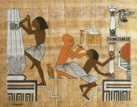 egipto2