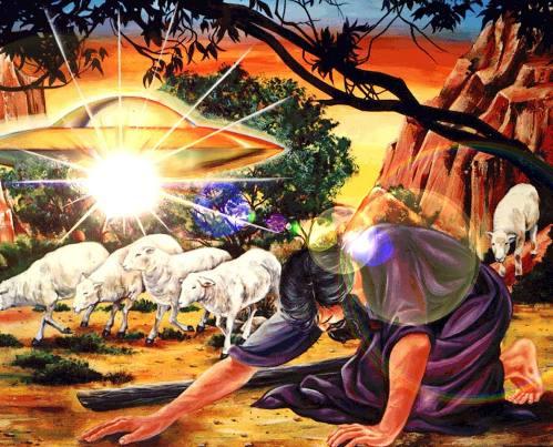 extraterrestres-en-la-biblia
