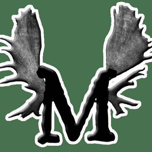 Maine 2016 Fair Date Schedule » UNTAMED Mainer