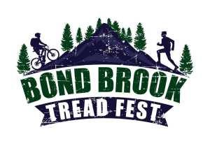 Bond Brook Tread Fest